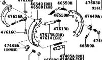 post-833-0-47940400-1414867341_thumb.jpg
