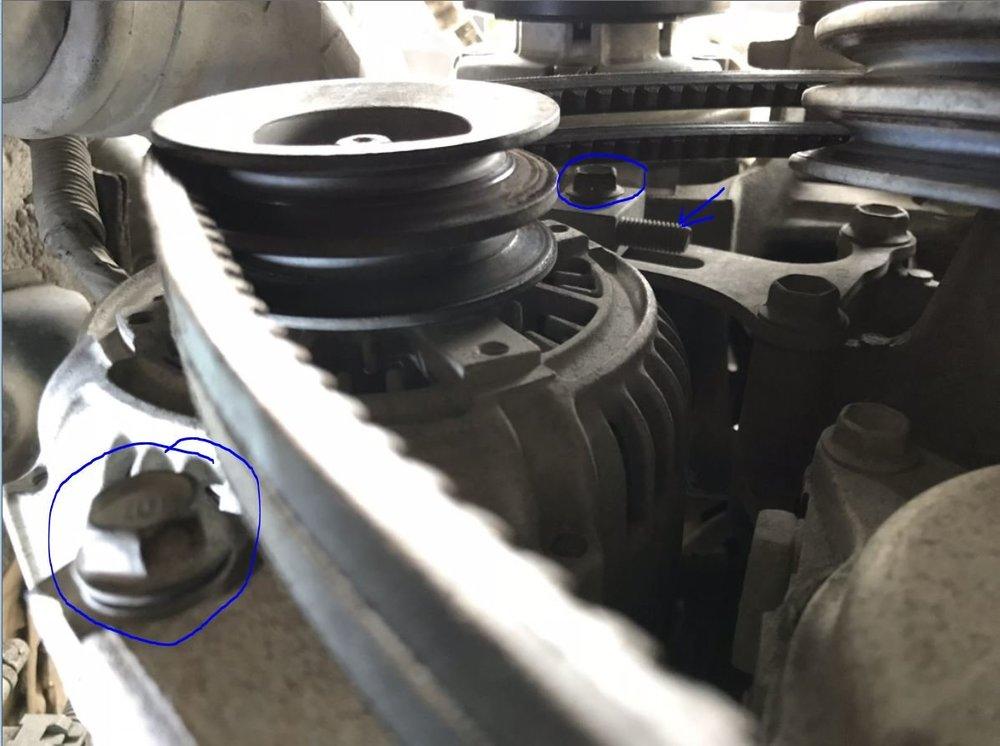 1438893009_Generatormontering.thumb.JPG.1bbeb36c986897e52a2daa6c3f19b521.JPG