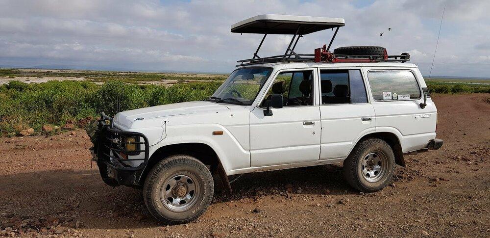 Bilen i Amboseli.jpg