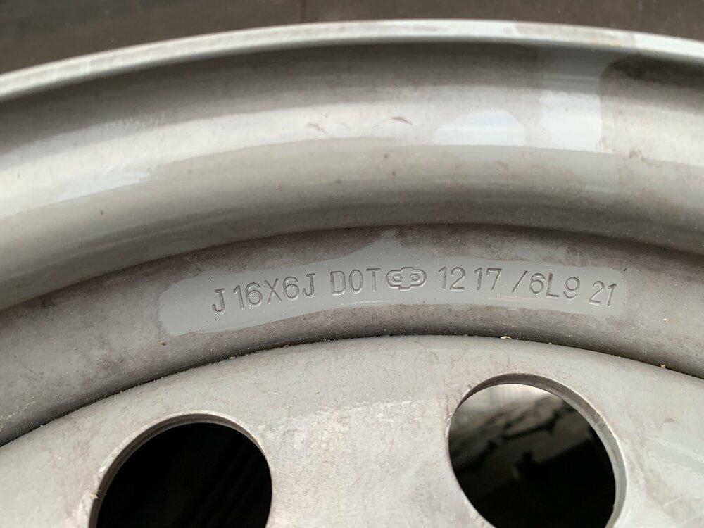 B8D0FFF5-5FA3-40B4-A75B-2EA416C07588.jpeg