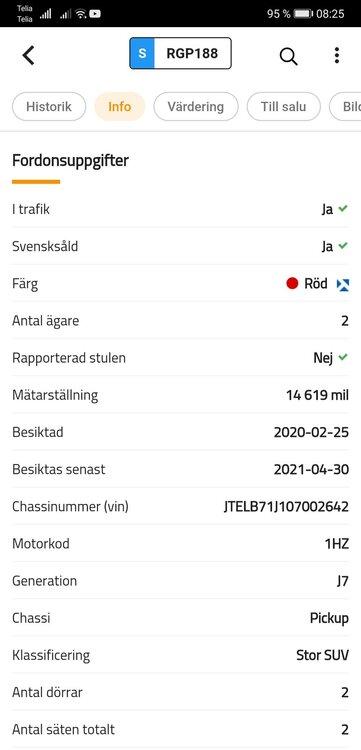 Screenshot_20200724_082529_info.car.app.jpg